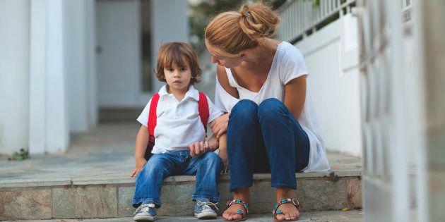 #BalanceTonPorc : Plutôt que d'apprendre le self-défense à ses filles, apprendre le respect à ses fils