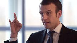 Comment, dès 2015, Macron a converti ses premiers