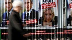 BLOG - Ce système électoral qui permettrait à la France de ne pas élire un Donald Trump par
