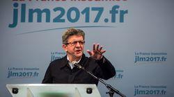 Le plan B de Jean-Luc Mélenchon?