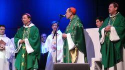 L'évêque de Dax démissionne après avoir eu des