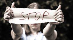 Face aux violences contre les femmes, est-ce vraiment plus difficile de changer les mentalités en France