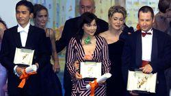 Lars von Trier rejette les accusations de harcèlement sexuel de