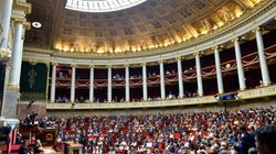 Le premier budget Macron débattu à l'Assemblée, l'ISF au centre des