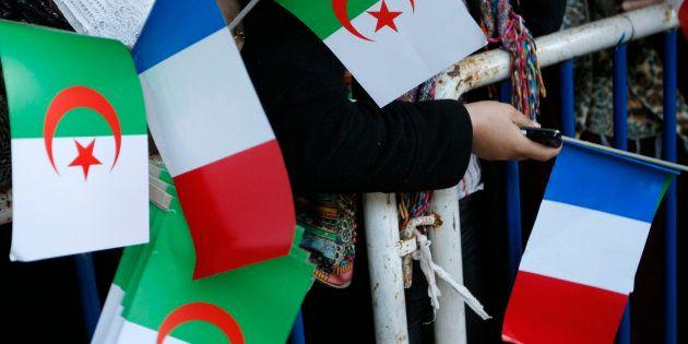 BLOG - Pour la jeunesse d'Algérie et de France, il faut des actes concrets de
