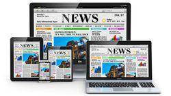 BLOG - Fakes, pétitions, réseaux sociaux... quel est le rôle des médias en