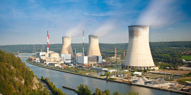 Pourquoi le nucléaire est en train de ruiner la
