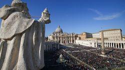 Le Vatican rappelle qu'il ne veut pas de prêtres gays (sauf si c'est une