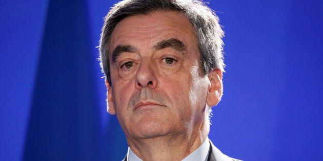 S'il y a un cabinet noir à l'Elysée dans l'affaire Fillon, alors on ne peut que se réjouir de ce qu'il...