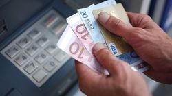 Vos tarifs bancaires vont encore augmenter en 2017 (mais vous pouvez y