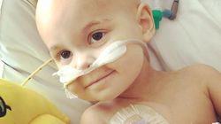 La lettre poignante de cette mère aux 250 infirmiers qui ont pris soin de sa fille