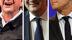 Cambadélis aura vraiment tout tenté pour faire venir Macron et Mélenchon dans la primaire de la