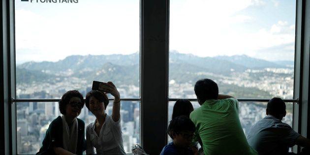 3 précautions à prendre si votre entreprise est implantée en Corée du