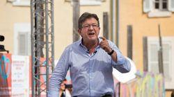 Après les arrestations en lien avec l'extrême droite, Mélenchon demande la fermeture du local de l'Action Française à