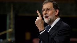De quels moyens dispose Rajoy pour étouffer une possible confirmation d'indépendance de la