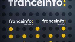France Info (la radio) en grève le 15 décembre contre France Info (la