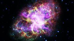 S. Chandrasekhar : Google a une bonne raison d'honorer l'astrophysicien et ses découvertes cette