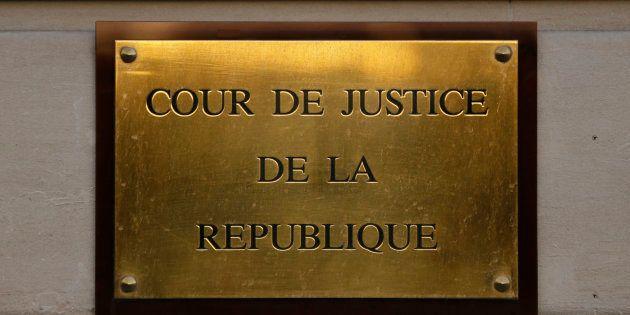Procès de Christine Lagarde: à quoi sert la Cour de Justice de la