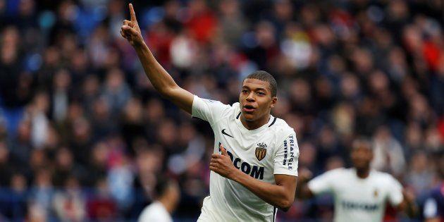 Ligue des Champions: l'élève Monaco va-t-il dépasser le maître Dortmund