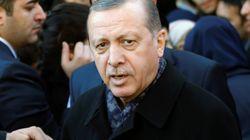 La responsabilité d'Erdogan dans les attentats en Turquie doit être dénoncée