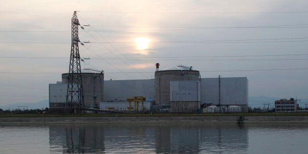 Trop cher le démantèlement de Fessenheim? La question qui fâche du HuffPost à cet expert anti nucléaire...