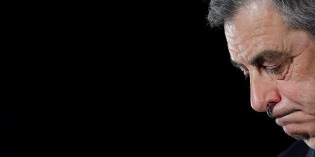 Conflits d'intérêts et probité: des raisons de ne pas désespérer. REUTERS/Christian