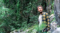 Le régime de Daniel Radcliffe pour son dernier film va vous