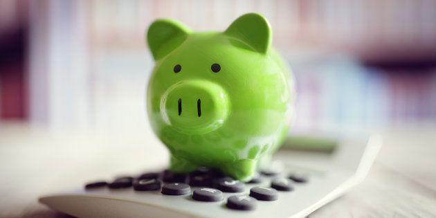 Livret A, Assurance-vie, dividendes... Ce que le vote de la flat tax va changer pour vos