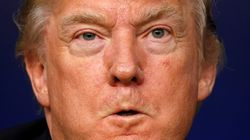 Les prix Pulitzer récompensent trois journaux que Trump ne peut pas voir en