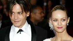 Le fils de Vanessa Paradis et Johnny Depp a déjà 15