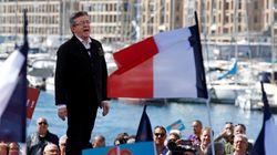 BLOG - Je vais voter Jean-Luc Mélenchon pour son programme et parce que grâce à lui, le peuple est