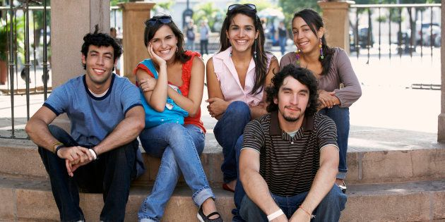 Ce qui est mis en place pour la jeunesse européenne