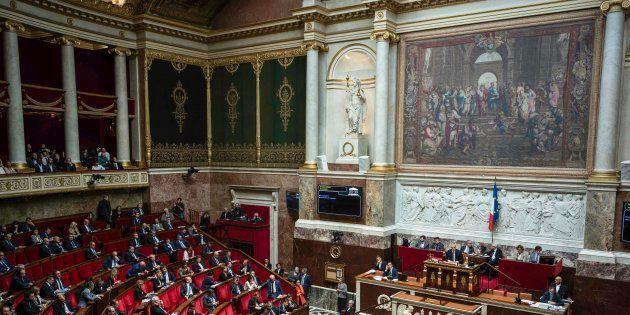 L'Assemblée vote la transformation de l'ISF en impôt sur la fortune