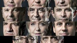 BLOG - Le programme vin des candidats à l'élection