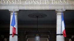Une partie de la loi El Khomri censurée par le Conseil
