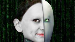 Les robots auront-ils bientôt les mêmes droits que