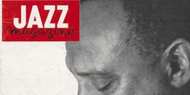 Le renouveau de Jazz