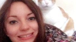 Pour retrouver son chat, Tinder a été plus efficace que des affiches dans la