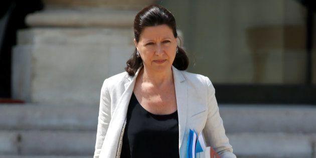 Harcèlement: La ministre de la Santé dit avoir victime