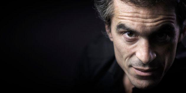 Raphaël Enthoven, le 6 juin 2016 à