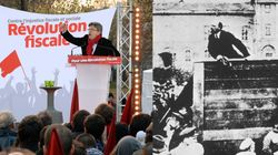 Ni Staline ni Robert Hue : pourquoi l'étiquette