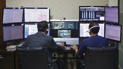 En un an, les services secrets français ont espionné 20.000