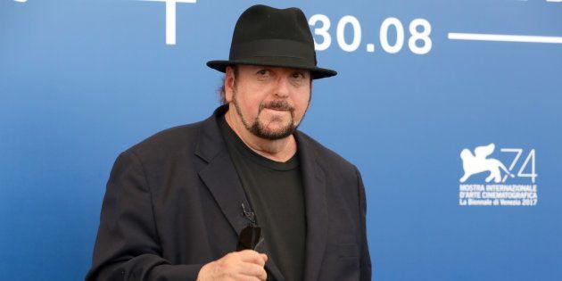 38 femmes accusent James Toback, un réalisateur américain, de harcèlement