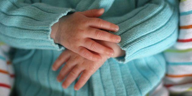 Pourquoi il est bénéfique de parler à votre bébé tout au long de votre grossesse.