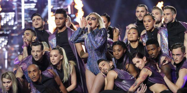 Super Bowl 2018: après Lady Gaga, Justin Timberlake va assurer le