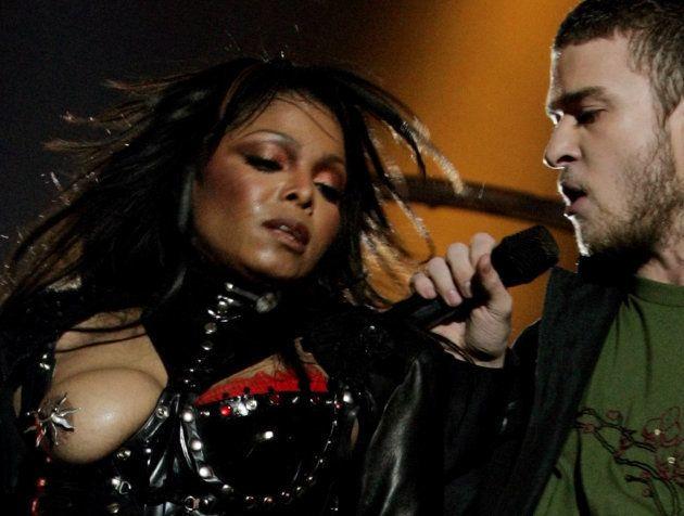 Super Bowl 2018: après Lady Gaga, Justin Timberlake va assurer le show à la