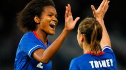 BLOG - Pourquoi les footballeuses ne sont pas payées autant que les footballeurs (et pourquoi c'est