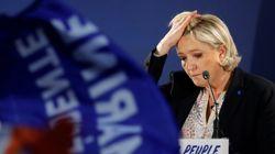 Lettre ouverte à Madame Marine Le Pen qui pense que