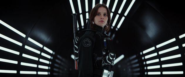 Star Wars 7, Rogue One... Comment la licence mise sur le