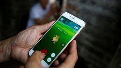 Vous pensiez que Pokémon Go vous faisait faire du sport? Les experts